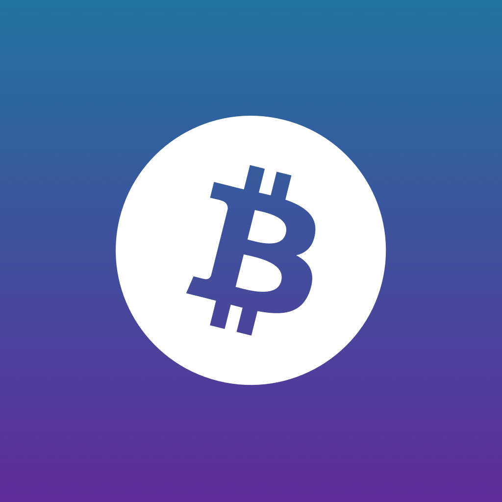 Coins — Bitcoin Value Tracker