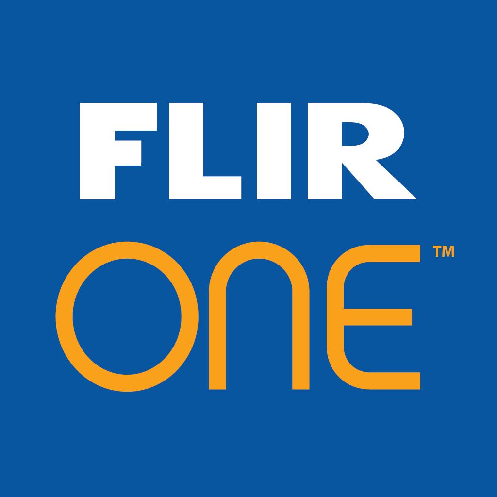 FLIR ONE