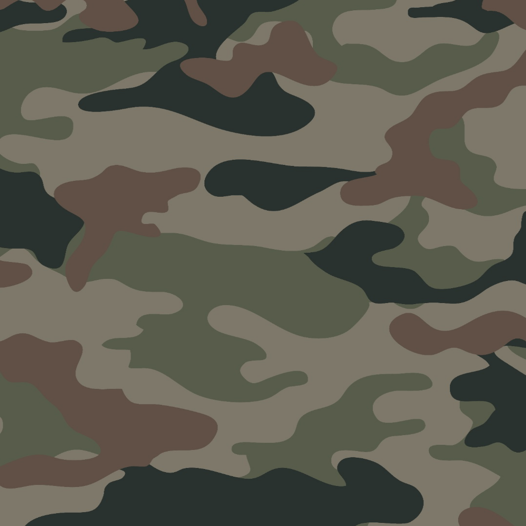 Free Camouflage Wallpapers icon