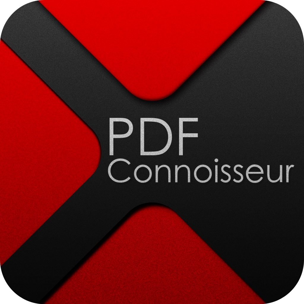 PDF Connoisseur – Annotate, Sign, Image to Text(OCR) and Text to Speech(TTS)