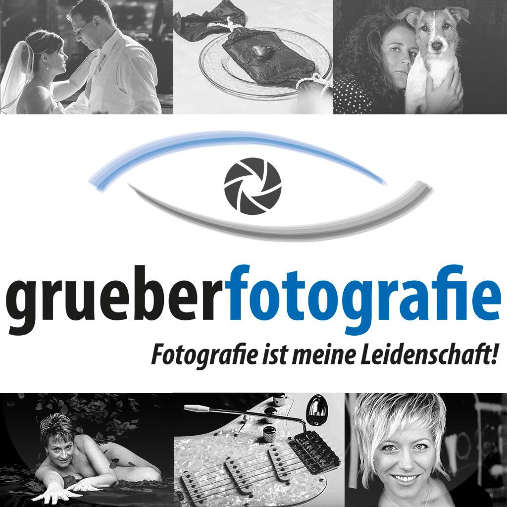 Grueberfotografie