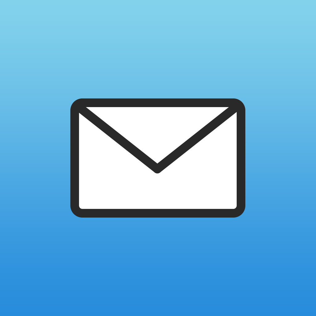 Email+