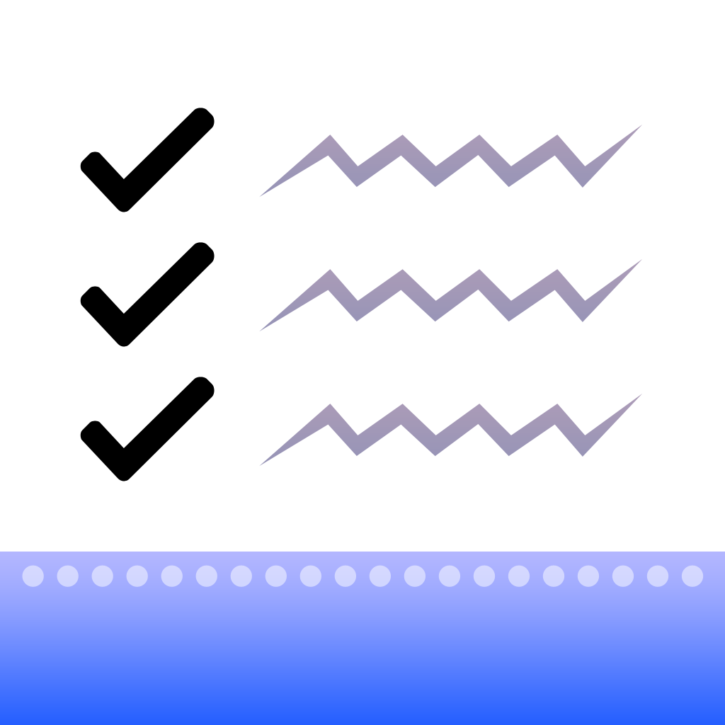 Pocket Lists: To-do List + Checklist + Reminders