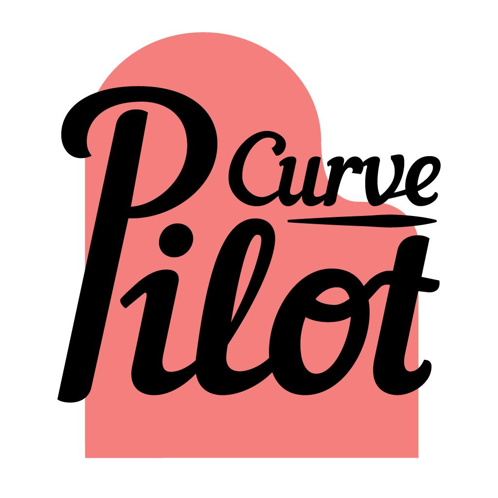 Curve Pilot icon