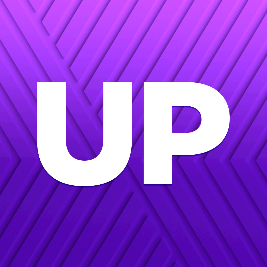 UP by Jawbone™ – Free Fitness Tracker, Step Counter, Count Calories, Weight Loss, Diet, Recipes