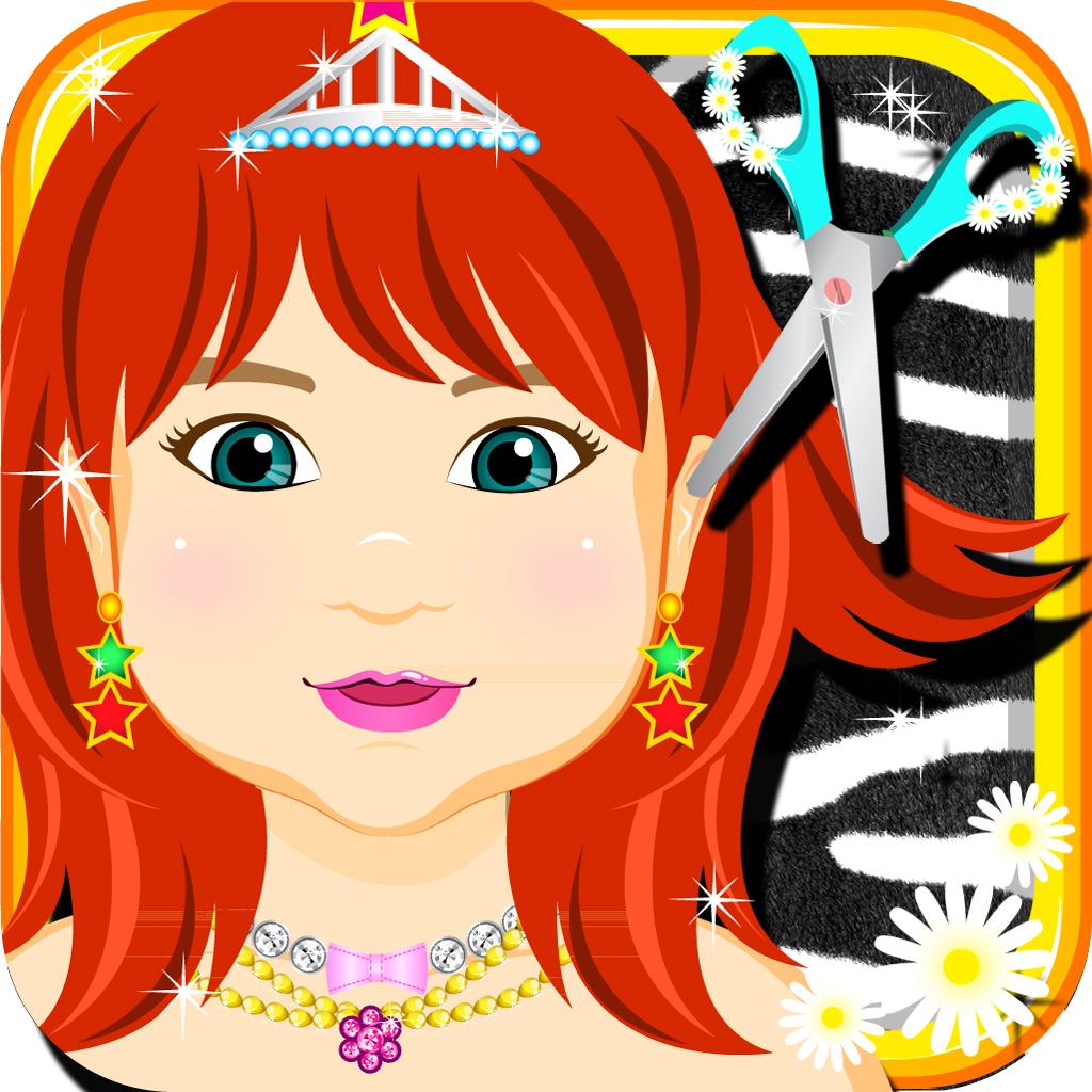 Ace Princess Hair Spa Salon