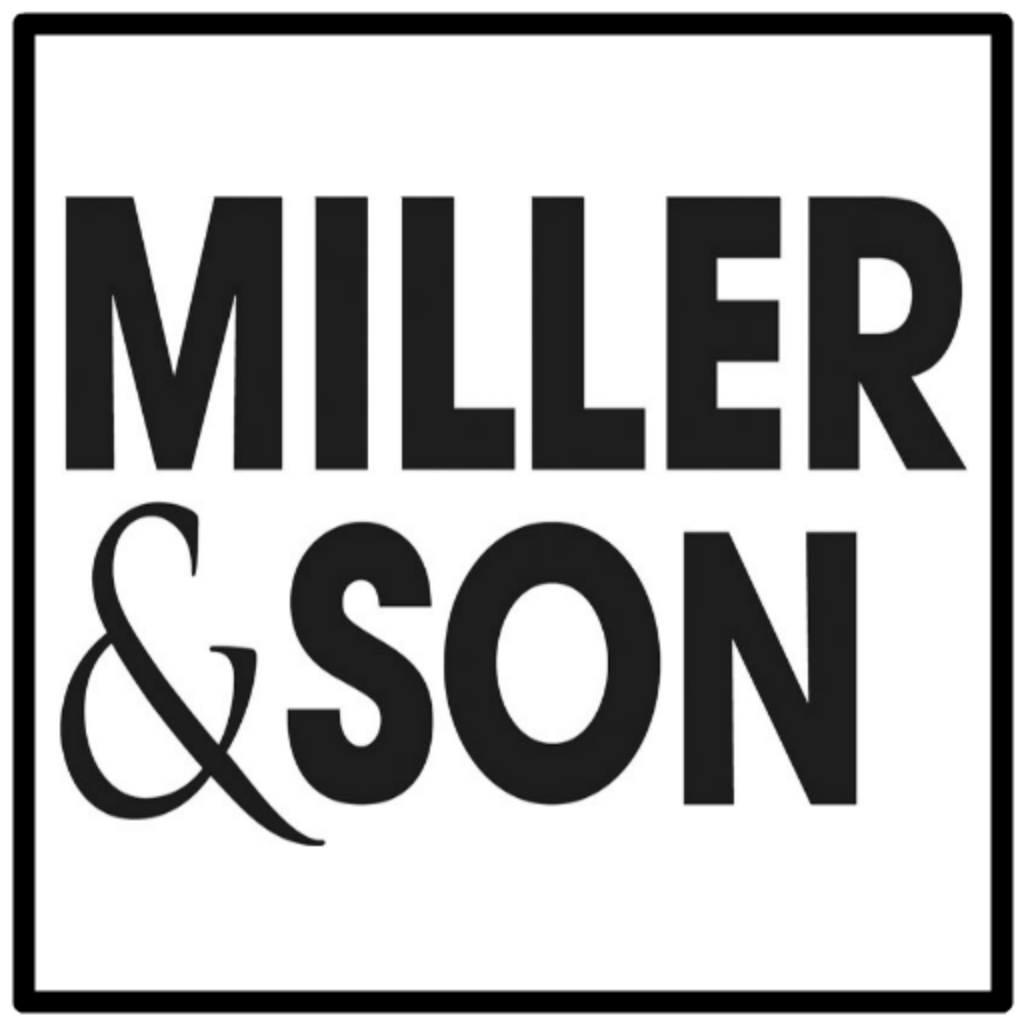 Miller And Son Estate Agents