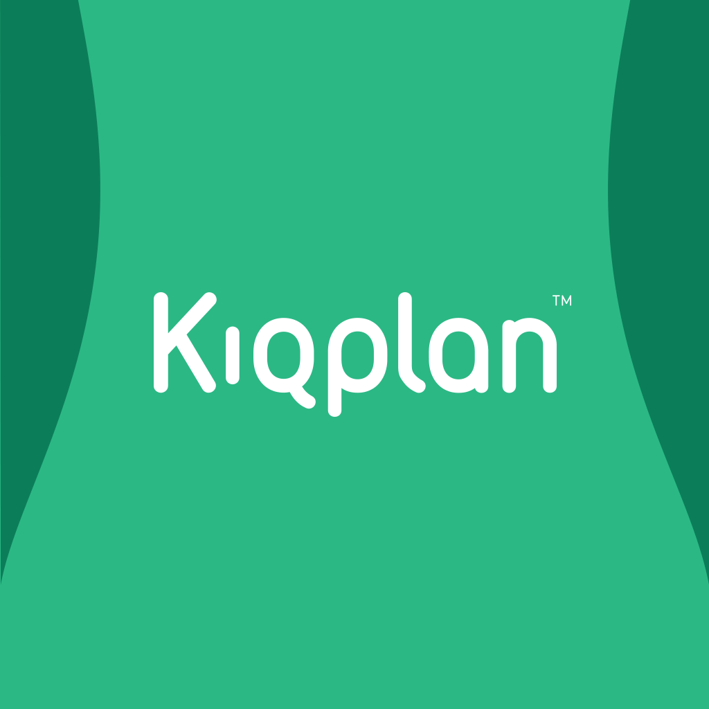 Kiqplan - Slim and Trim (us)