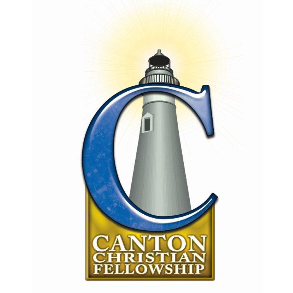 Canton Christian Fellowship icon