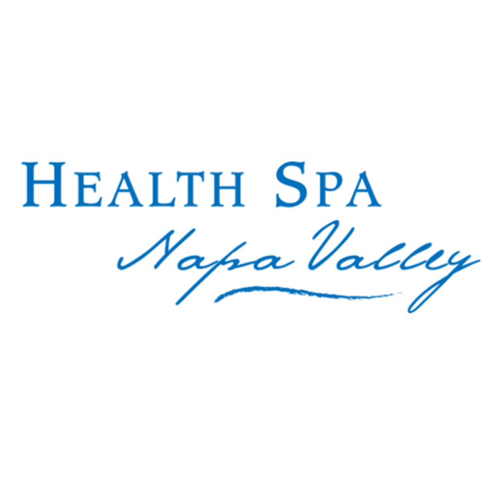 Health Spa Napa Valley icon