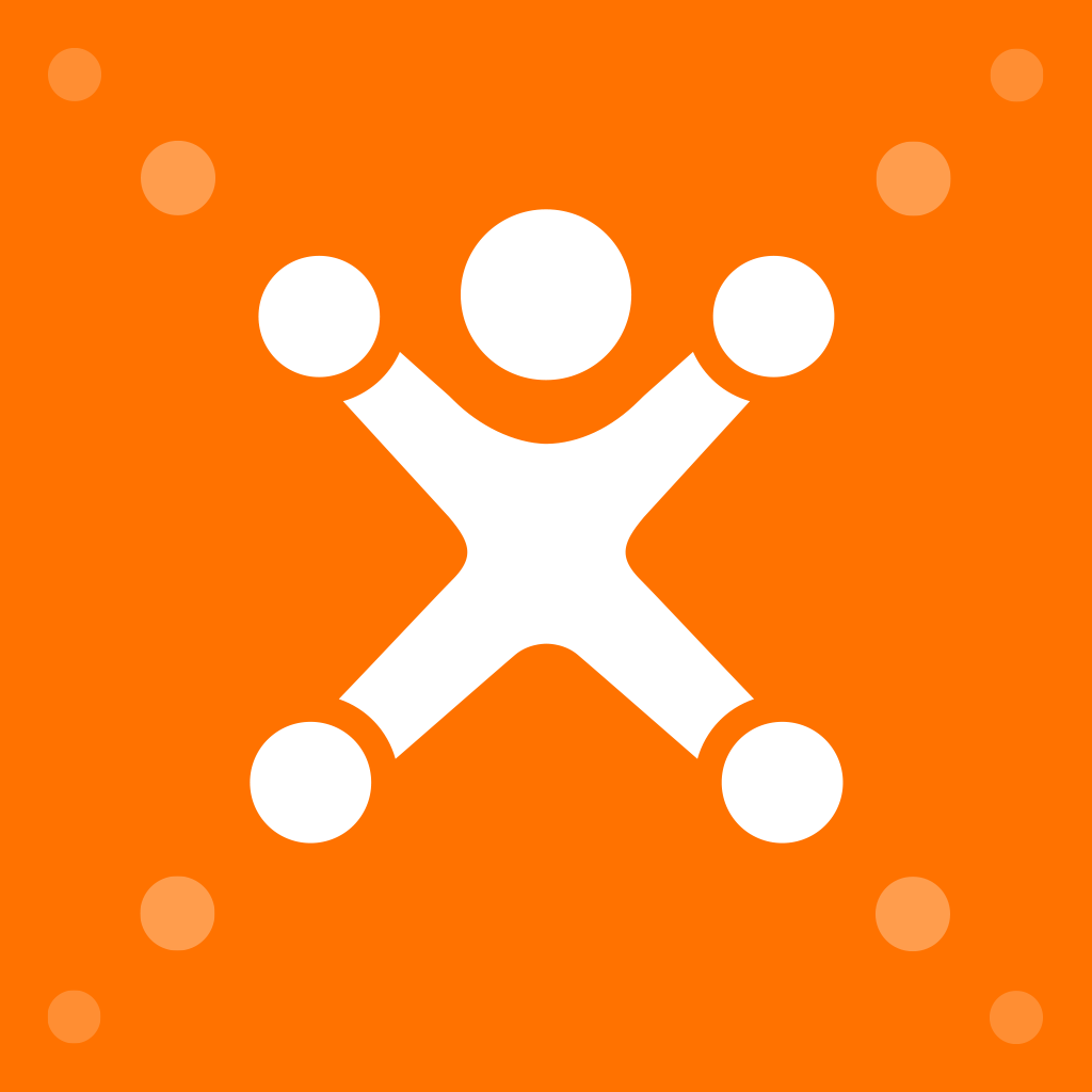 Fitnet Personal Fitness Workouts
