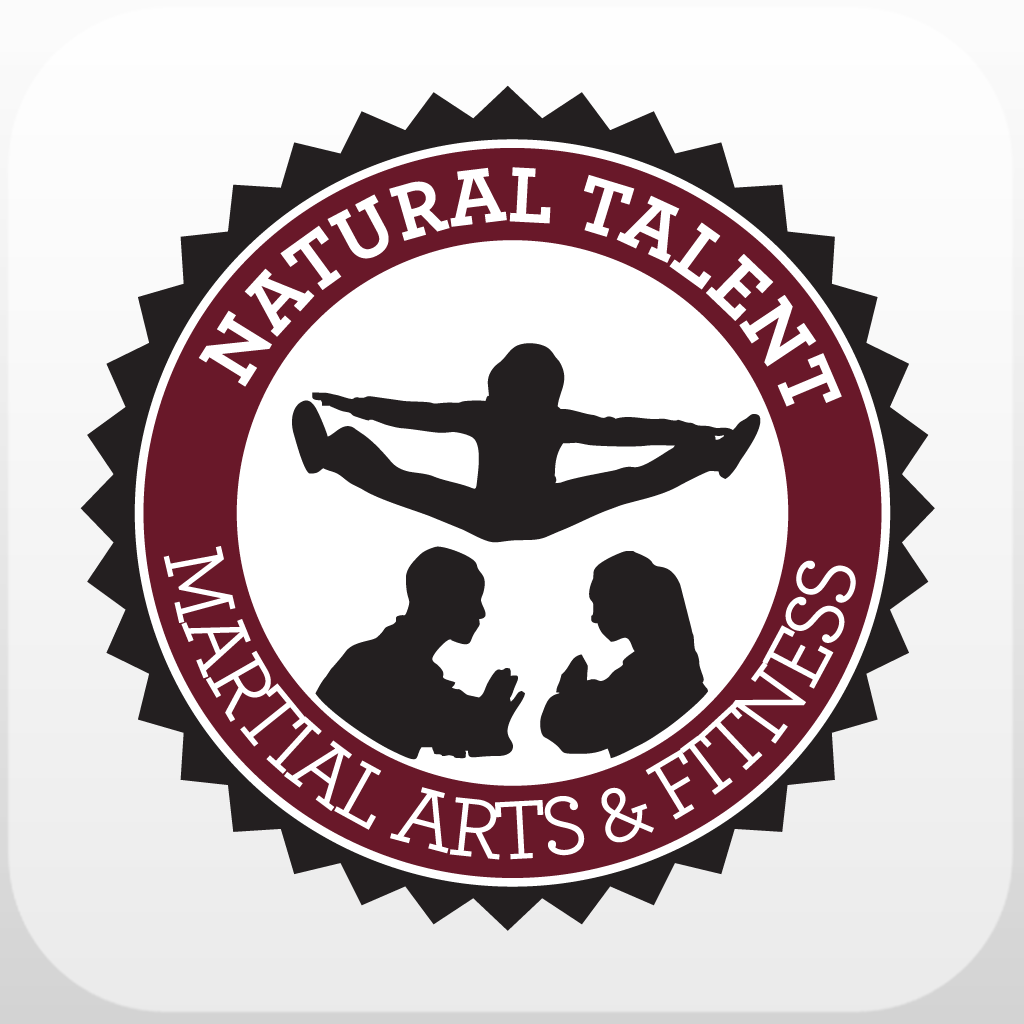 Natural Talent Martial Arts