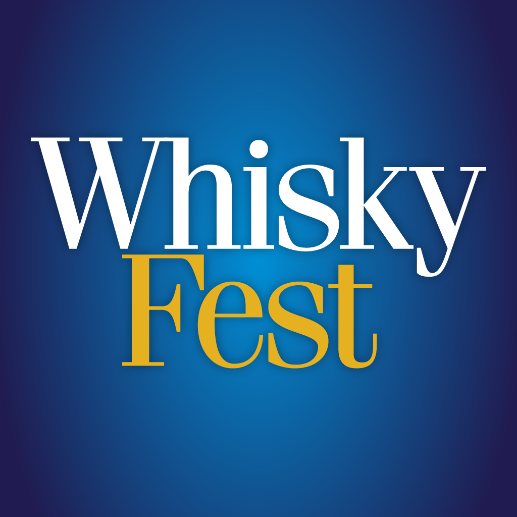 WhiskyFest New York 2014