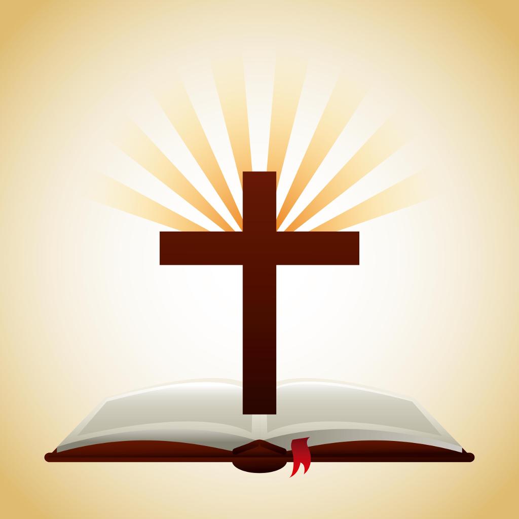 Let us Pray - Catholic Prayers and Novenas