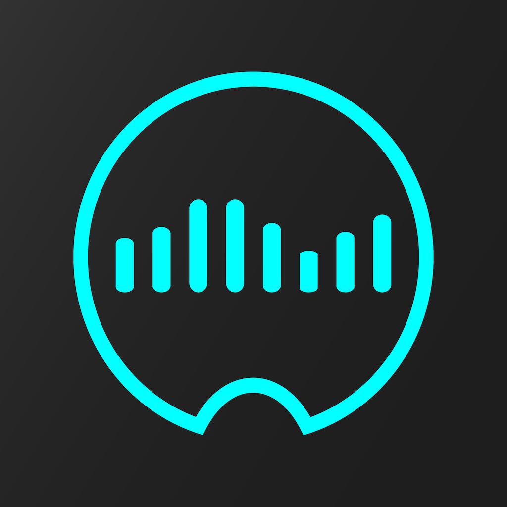 audiomux