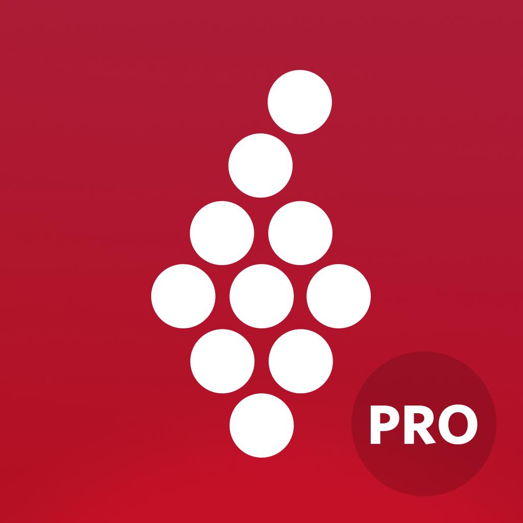 Vivino Wine Scanner Pro