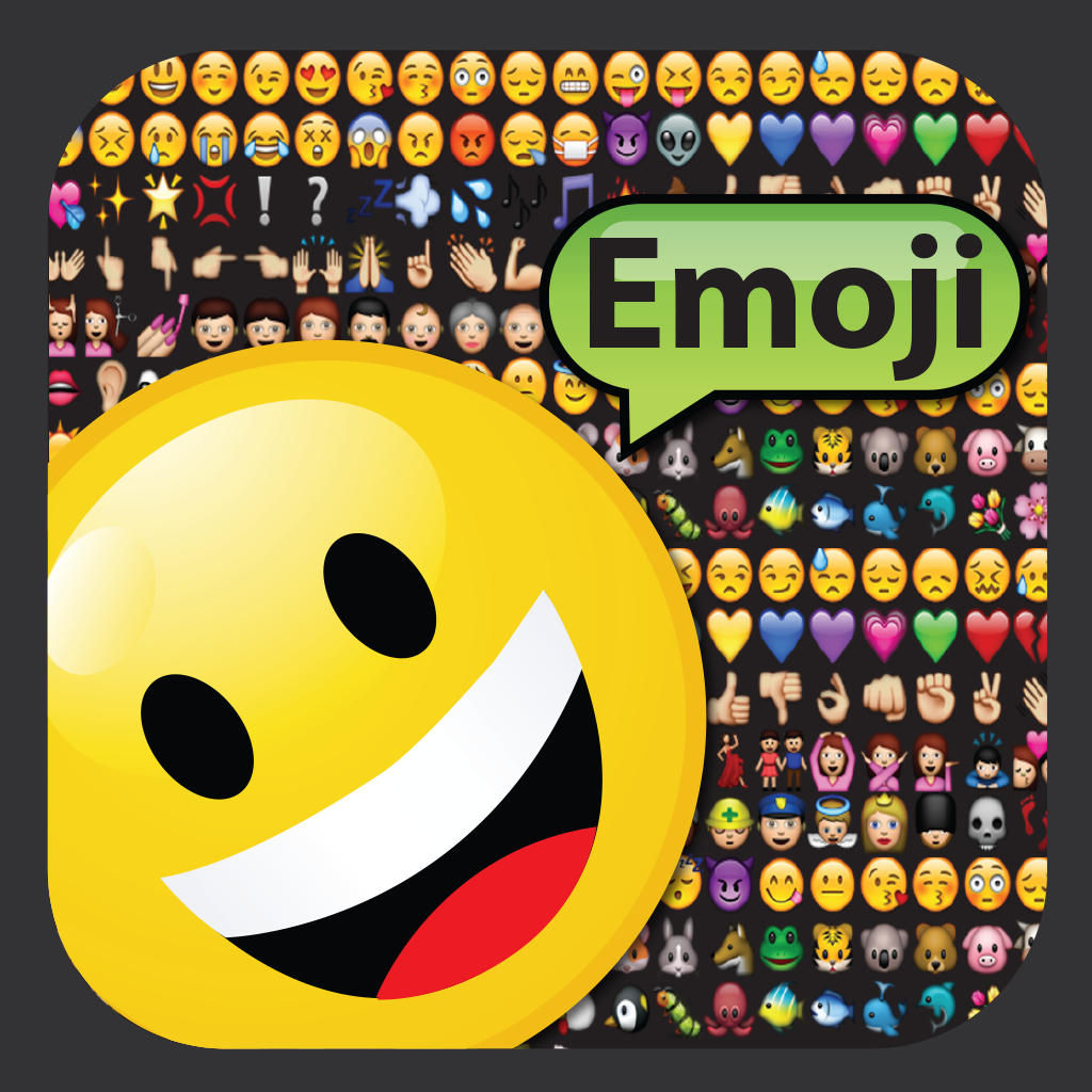 Pimp My Emoji 2015 - Send Animated Messages