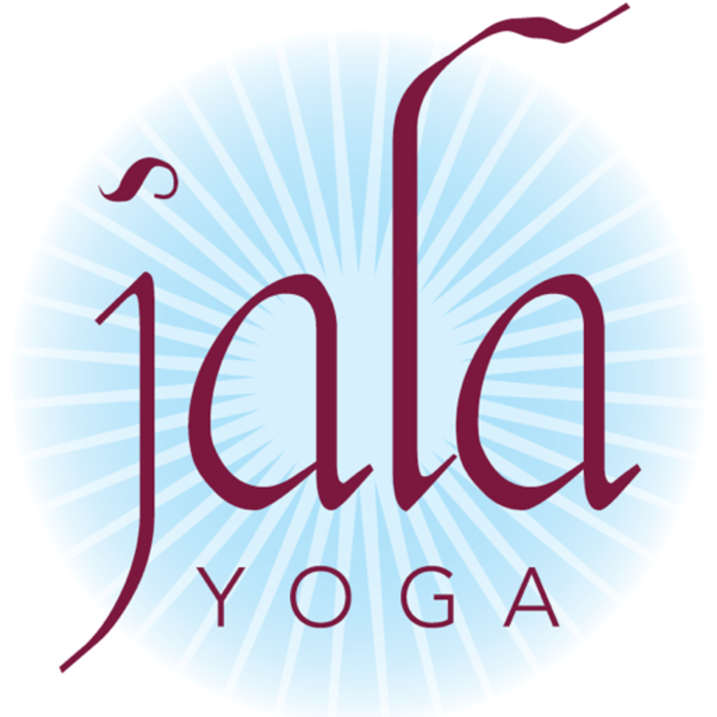 Jala Yoga