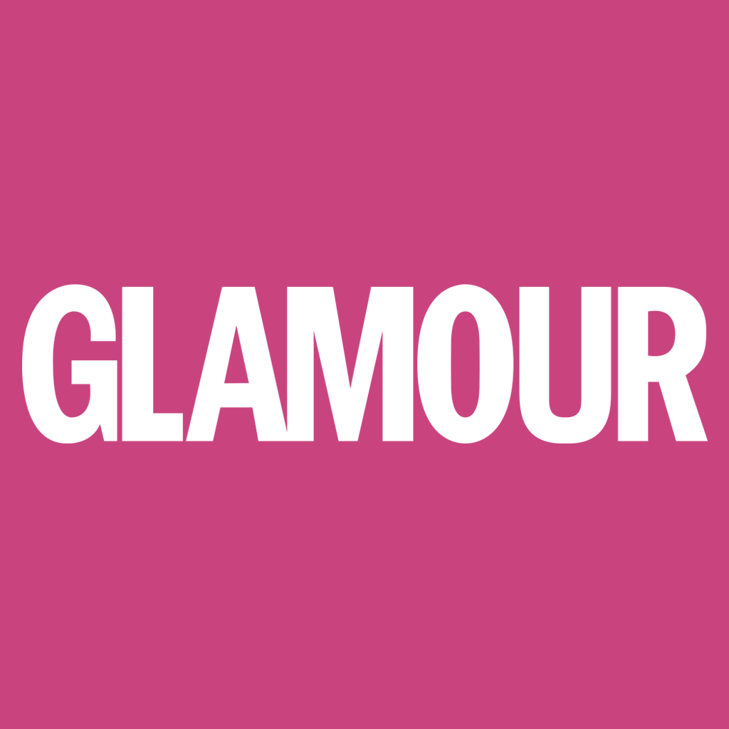 Glamour Magazine (UK)