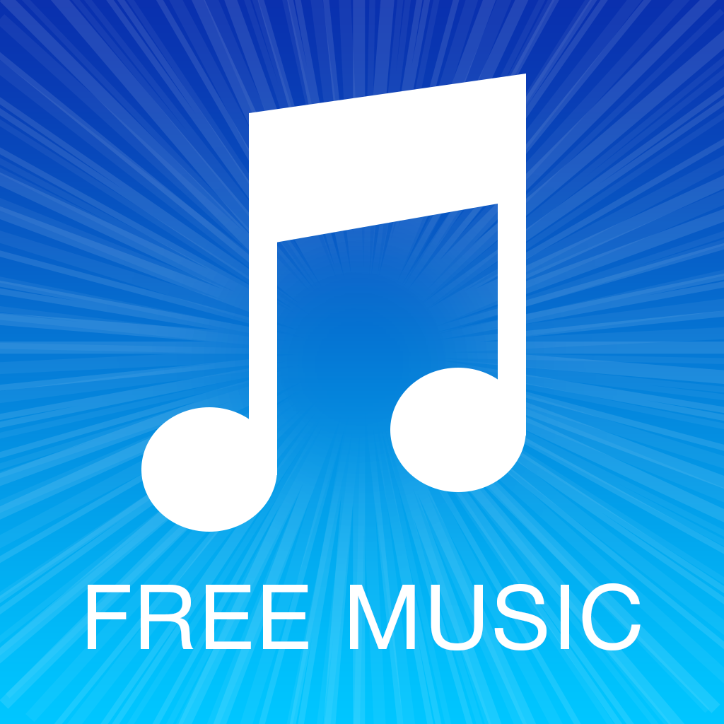 Musify - Free Music Download - Mp3 Downloader by Alfadevs Inc