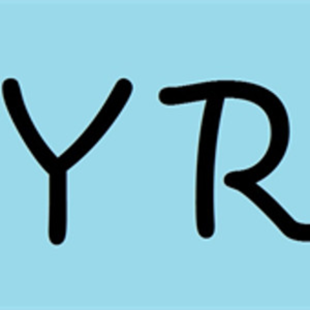 Yesternow Radio 1