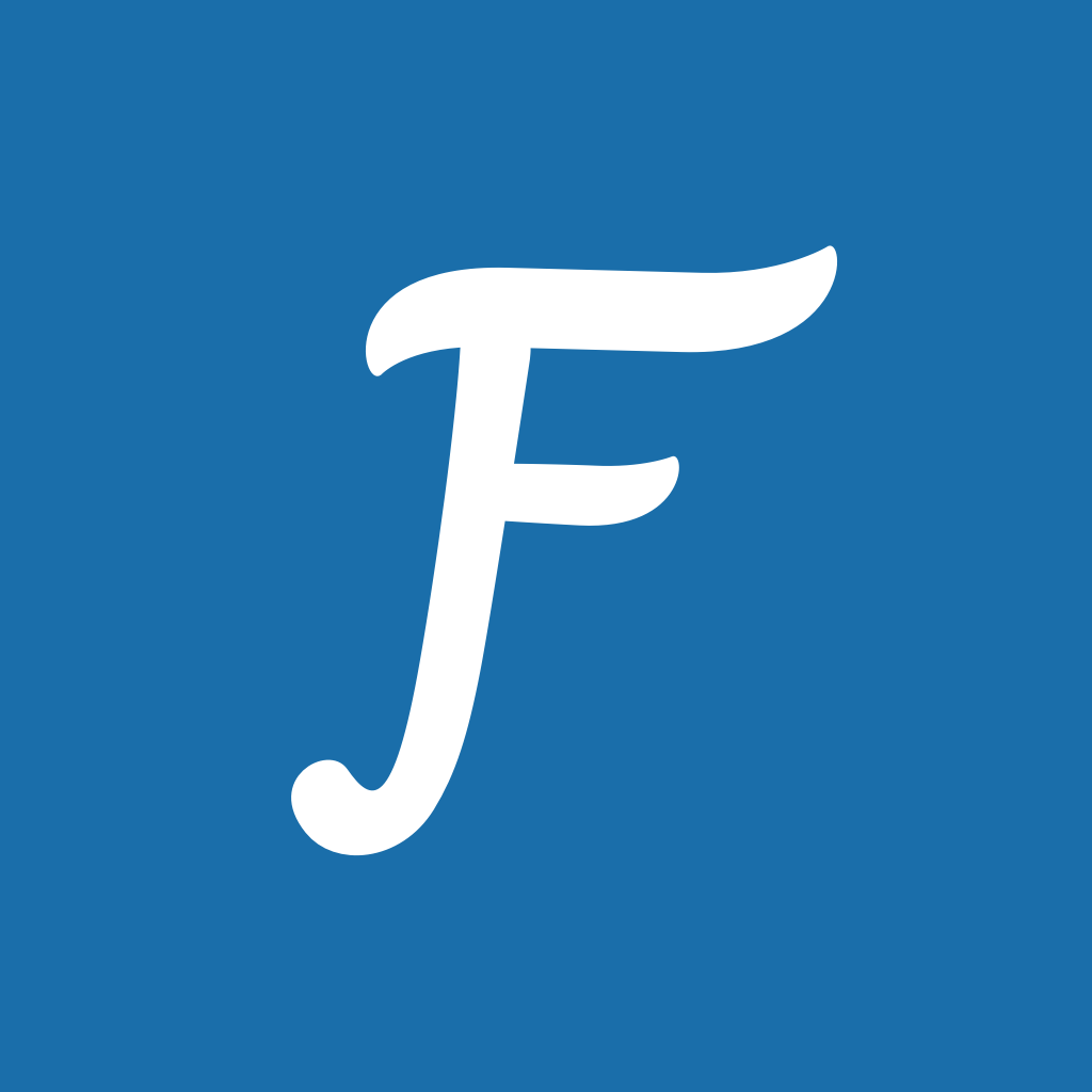 Fetchnotes - Shared Notes, Reminders & To Do List