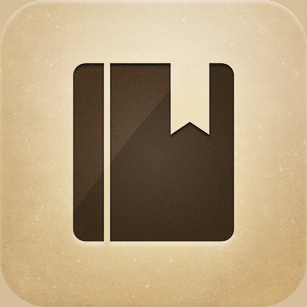 ClipBook - BookMarker & Sentence Collector