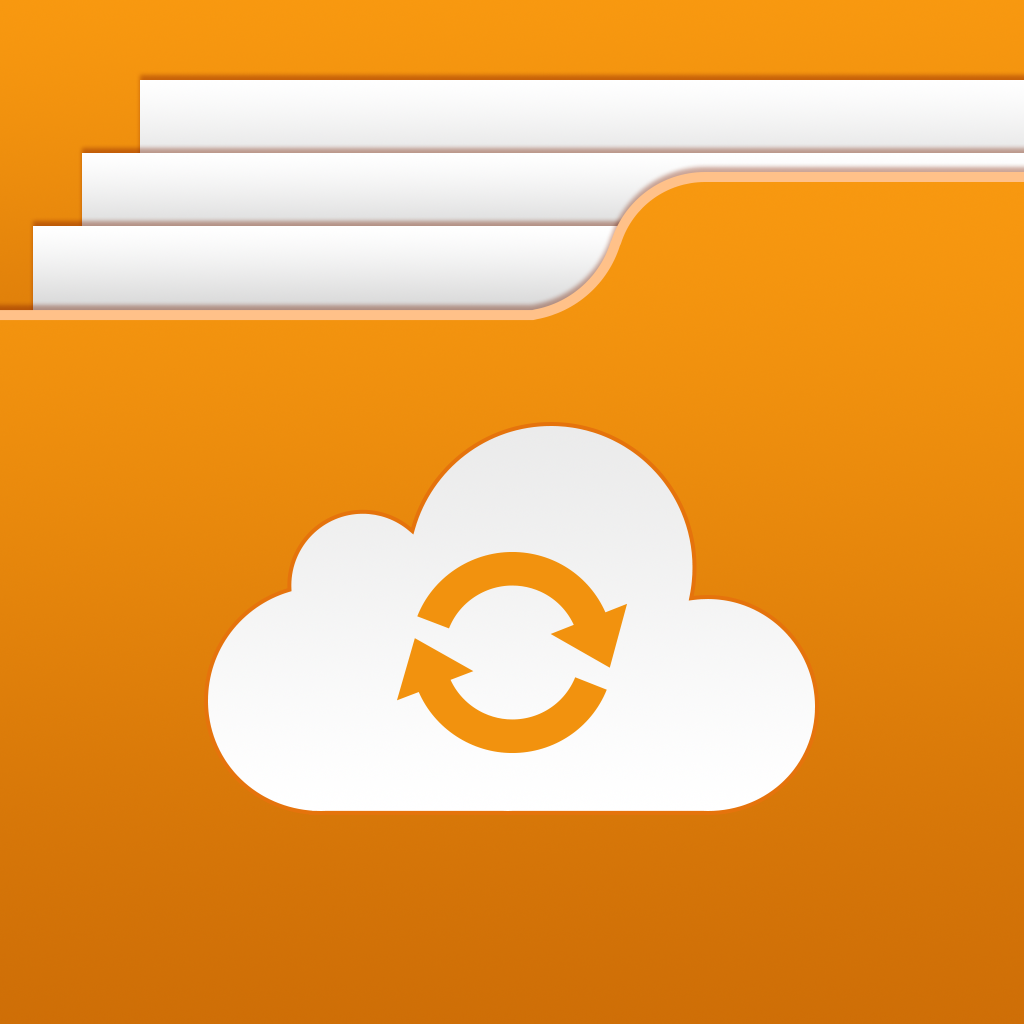 File Browser ++ (Cloud Manager and Document Viewer)