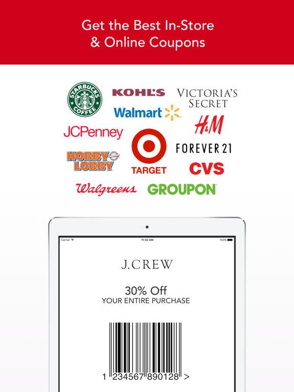 Walmart online shopping promo code