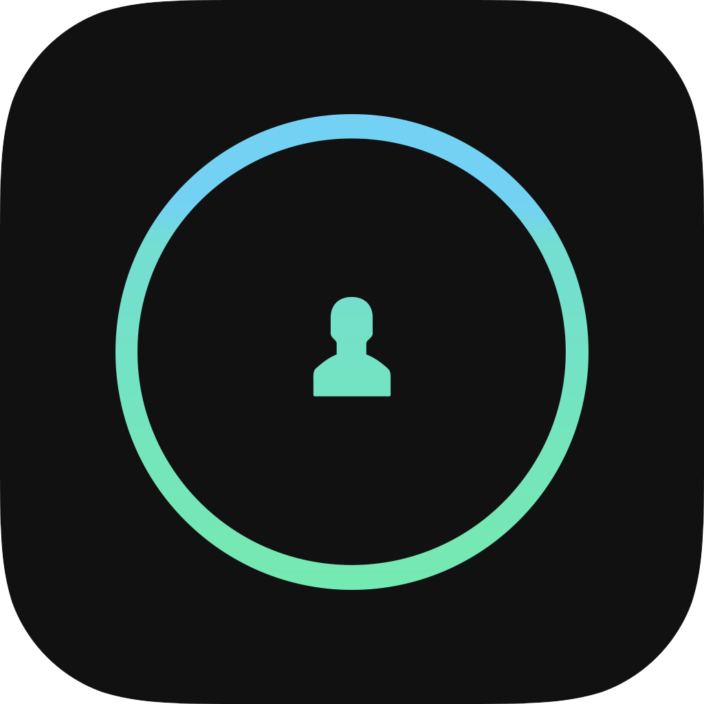 Knock – unlock your Mac without a password using your iPhone