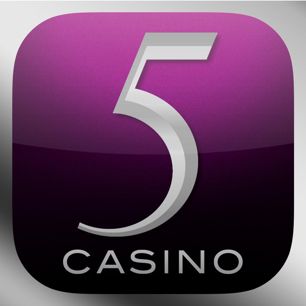 High 5 casino free coins