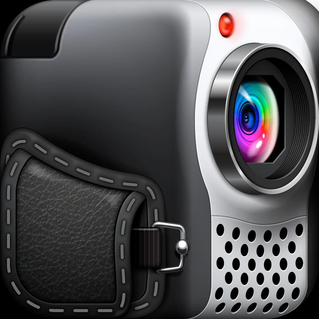 Videokits icon