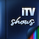 iTV Shows is a fast, simple and fun way to follow your favorite shows on your iPhone and iPad