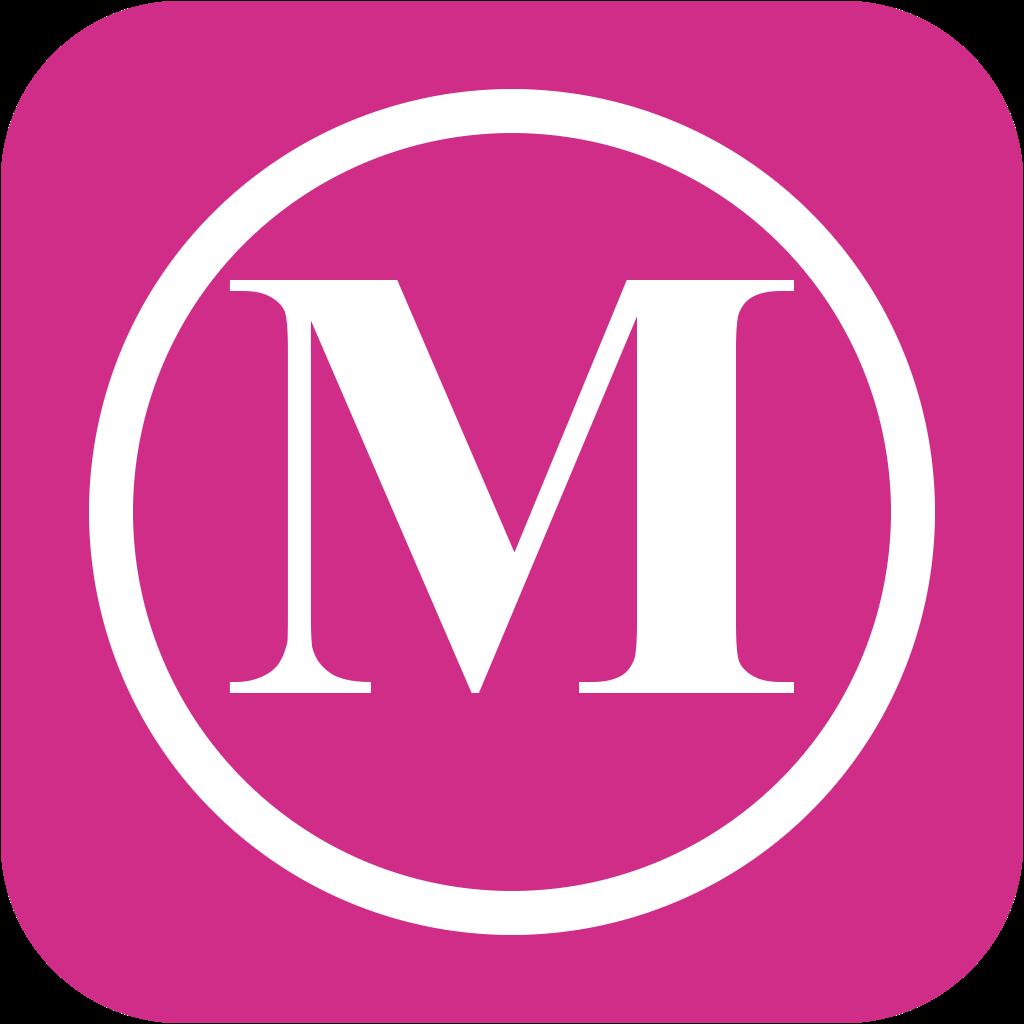 Monogram Maker - Custom Wallpaper, Themes & Backgrounds Maker HD DIY Lockscreens