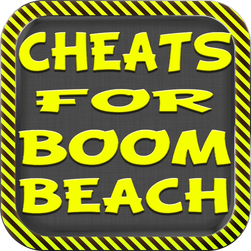 Cheats For Home Design App On Iphone Beach Hut Deli Unofficial Guide Free Iphone Amp Ipad App