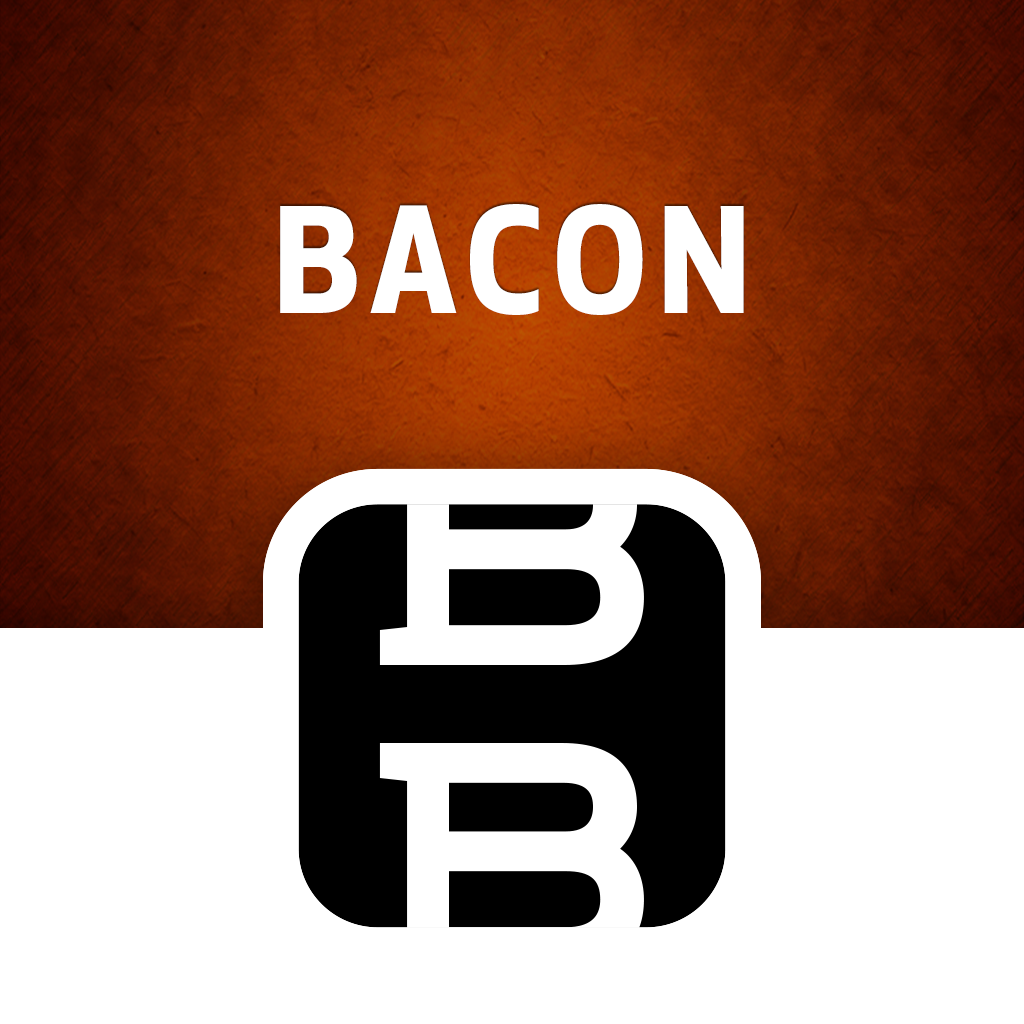 Better Bacon: Chef Recipes & How to Make Your Own