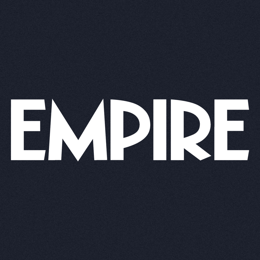 Empire Portugal icon