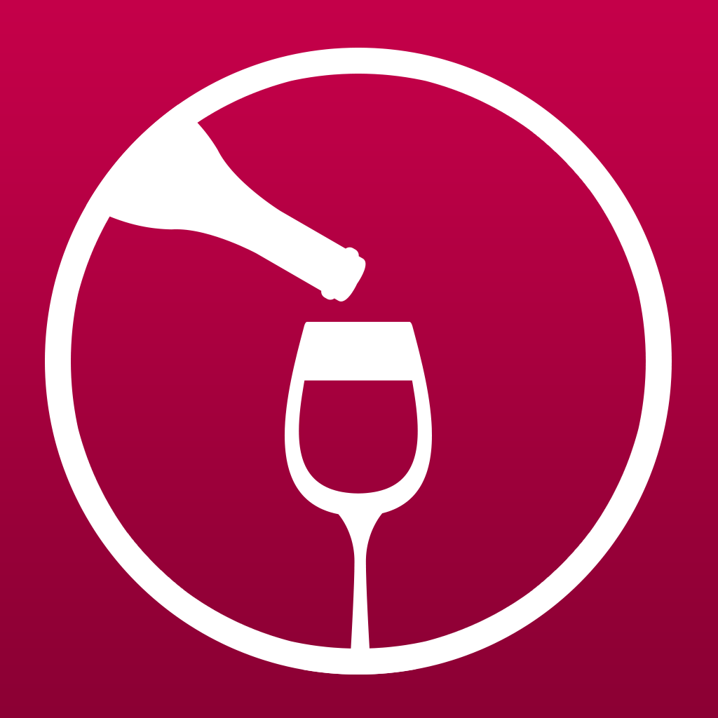 Winery Passport – Discover local wineries, wines or a wine tasting