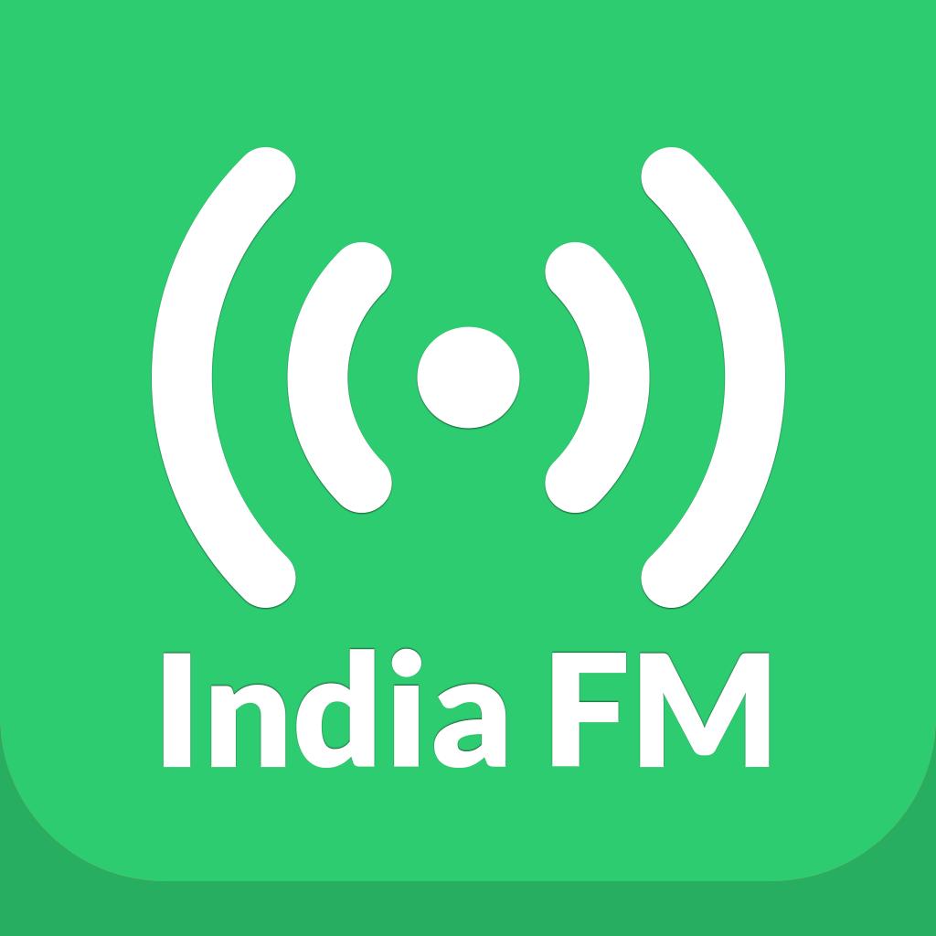 India FM
