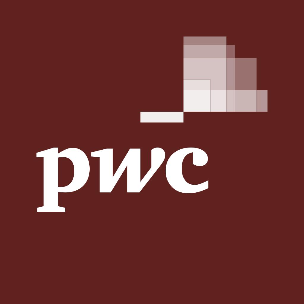 PwC myTaxes