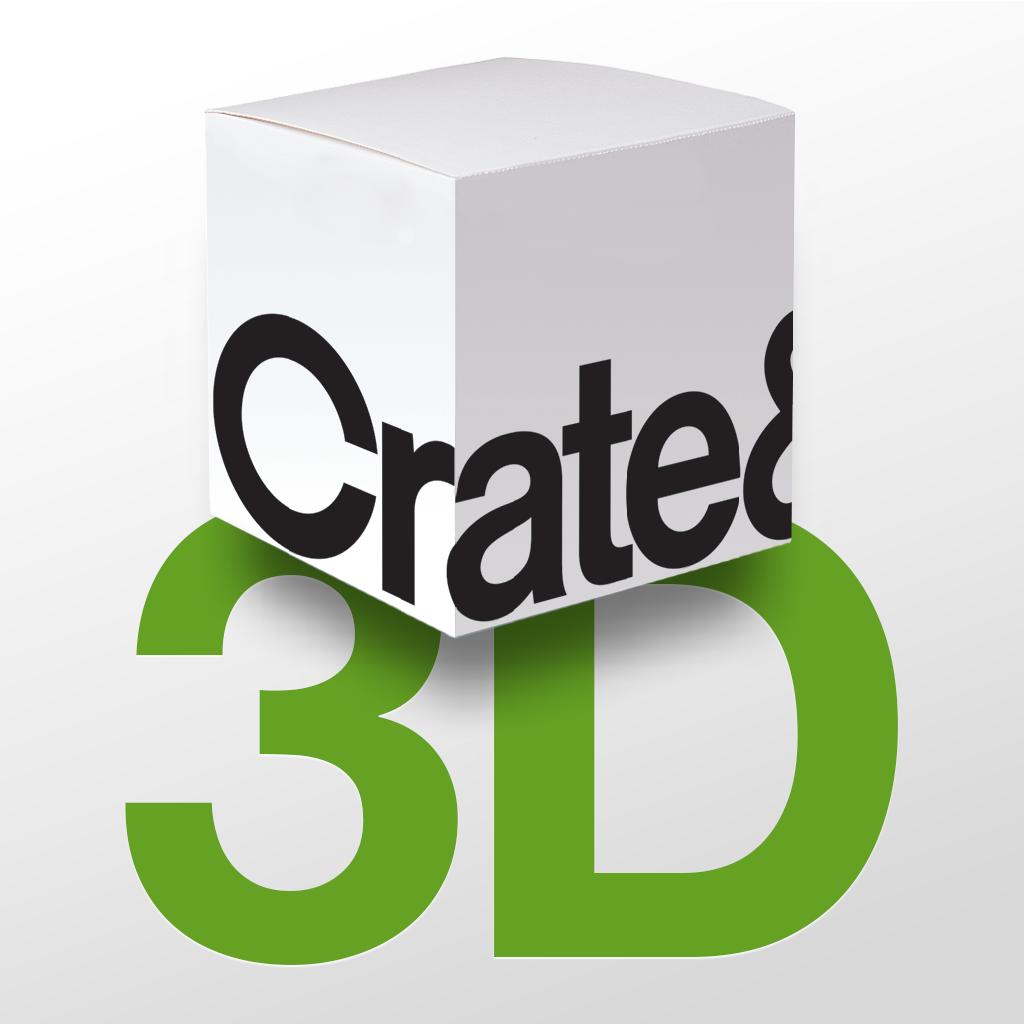 3d room designer revenue download estimates app store us