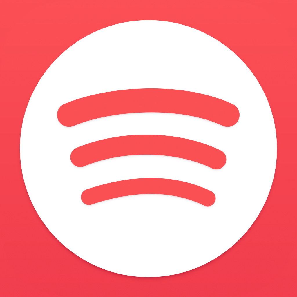 SpotSearch - Search Music for Spotify, YouTube, MusicTube