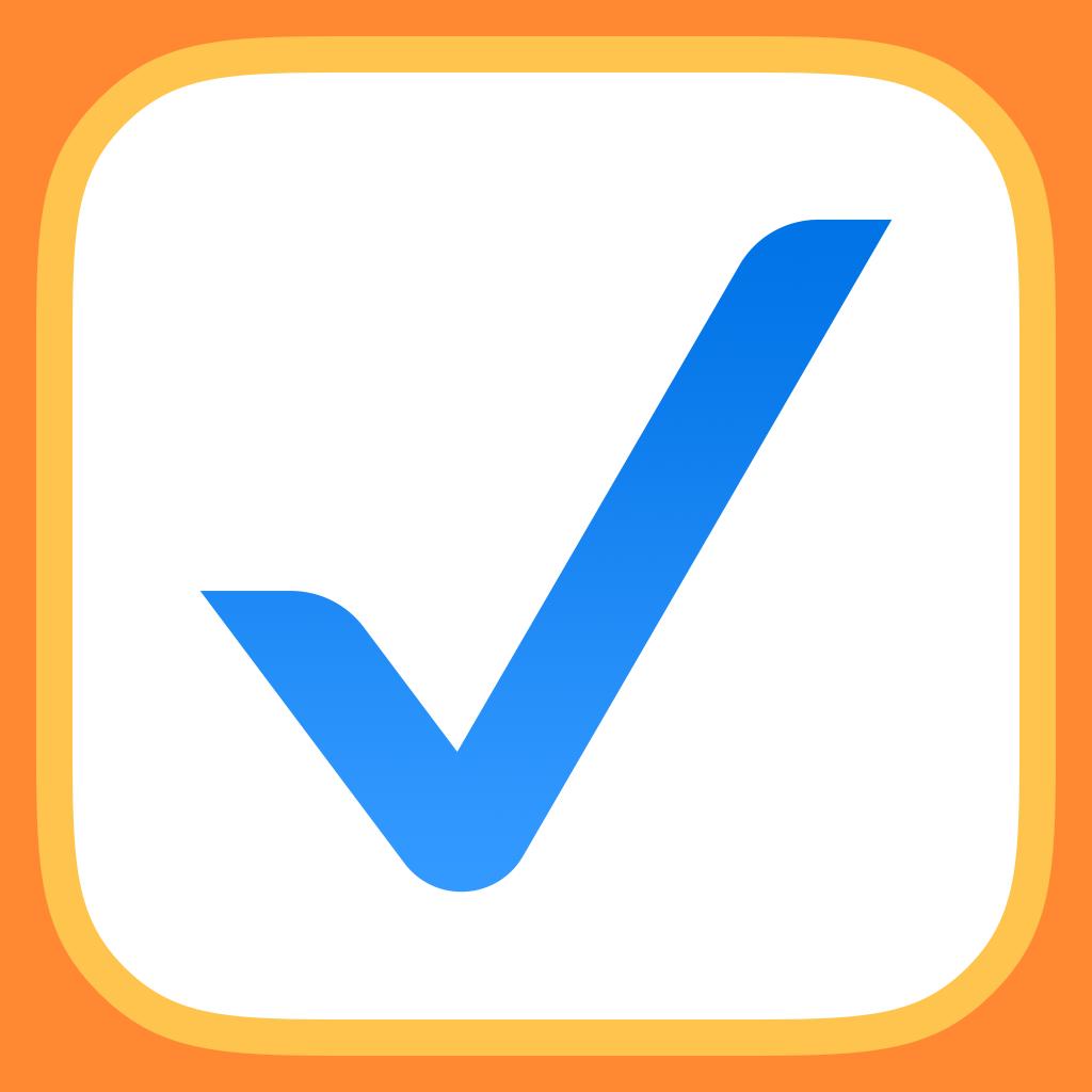 Firetask for iPhone