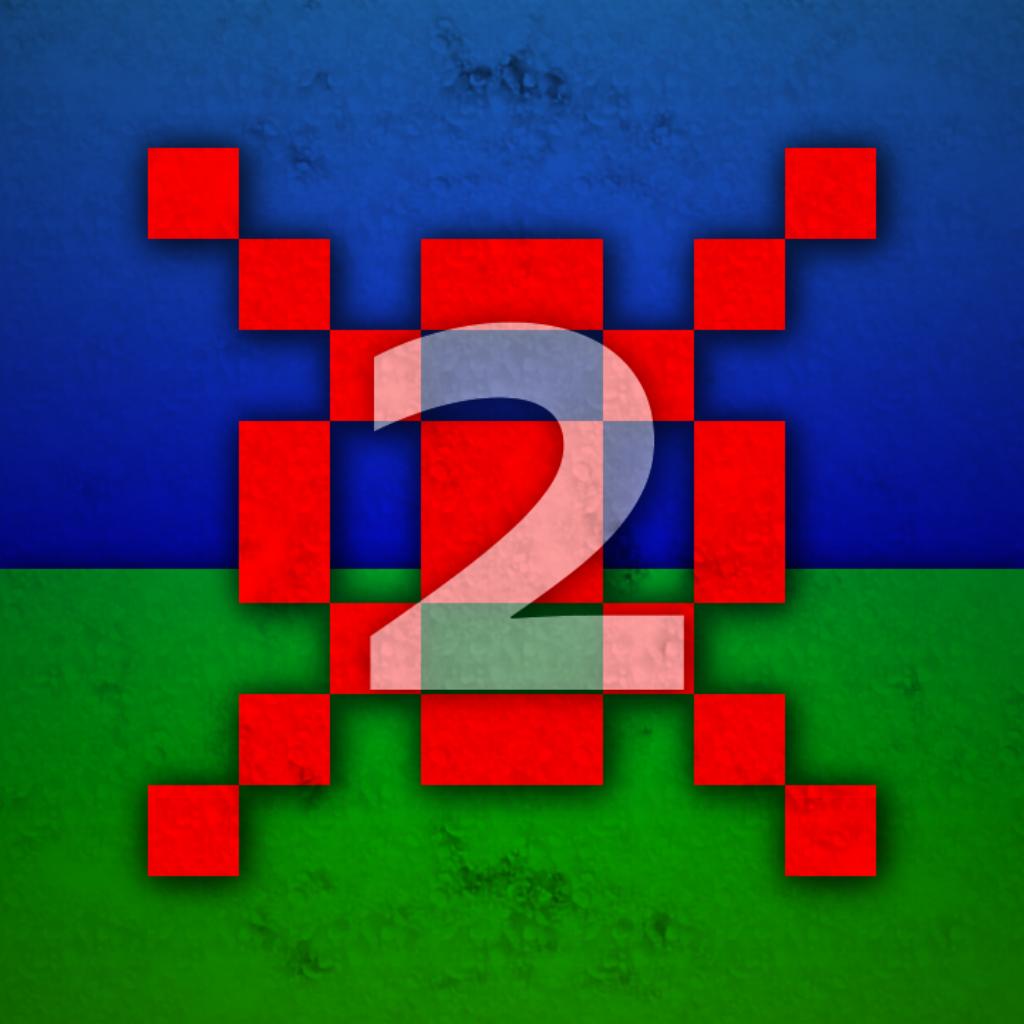 SpikeDislike2