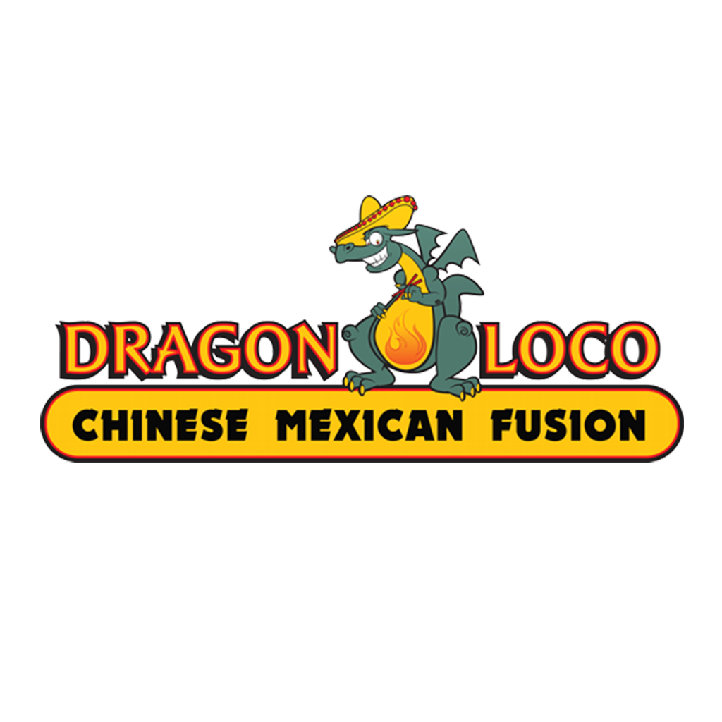 Dragon Loco icon