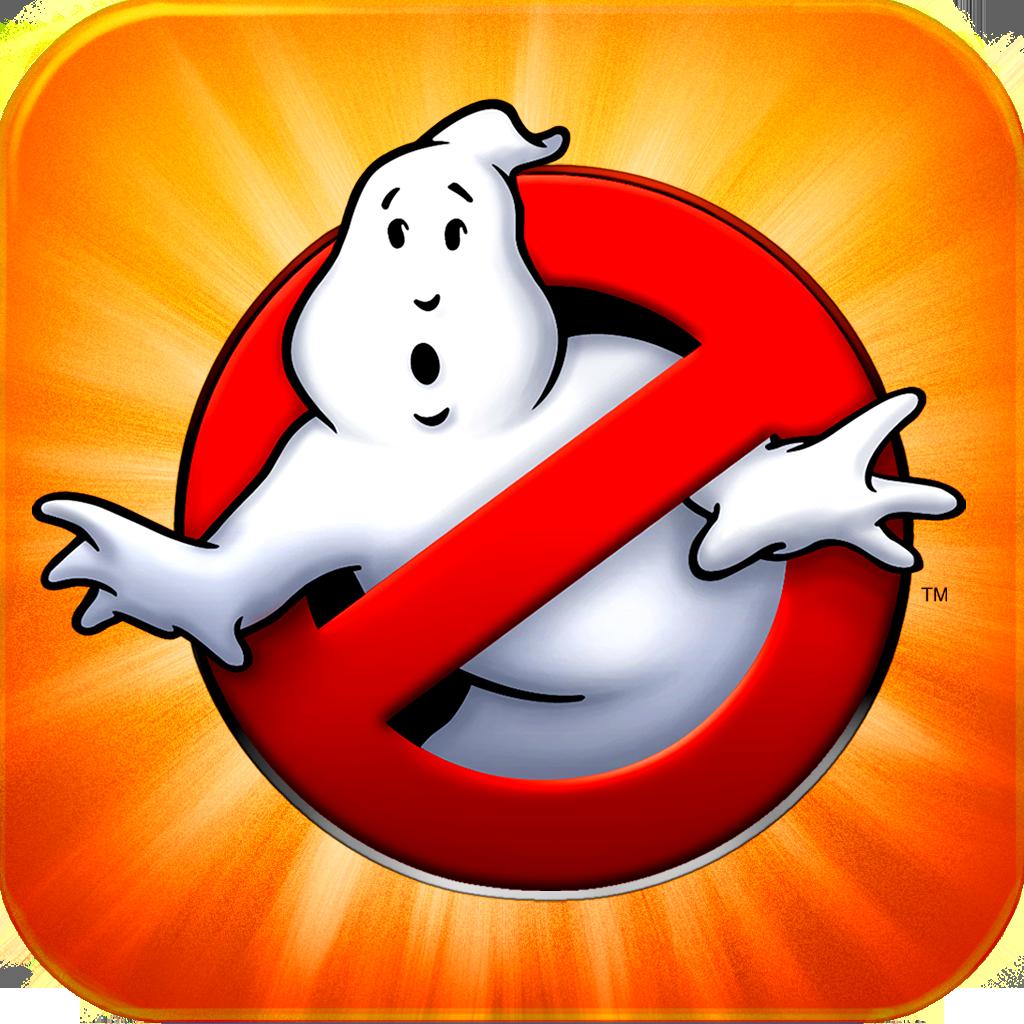 Ghostbusters™ Paranormal Blast