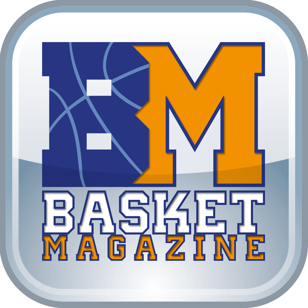 Basket Magazine