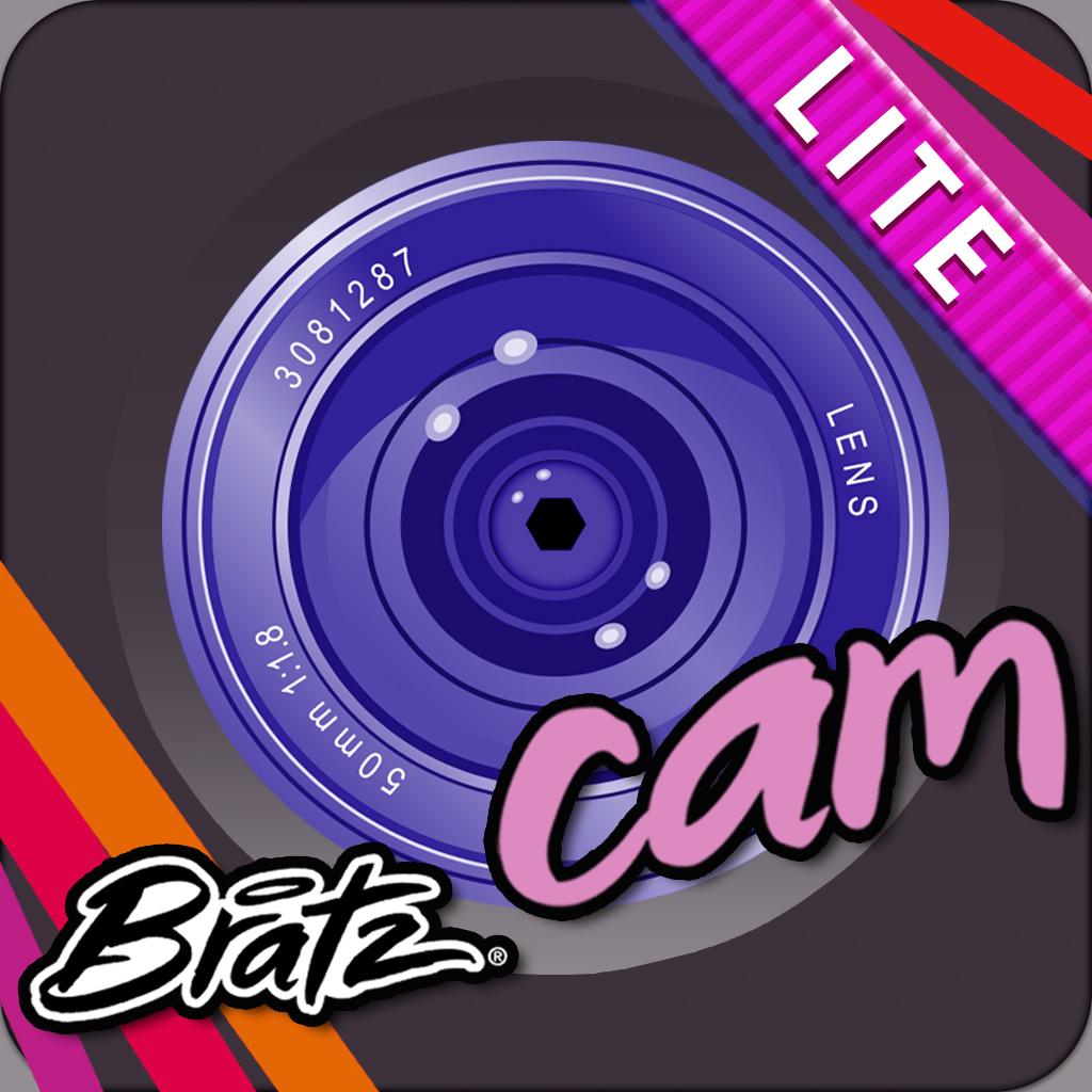 Bratz Cam Lite