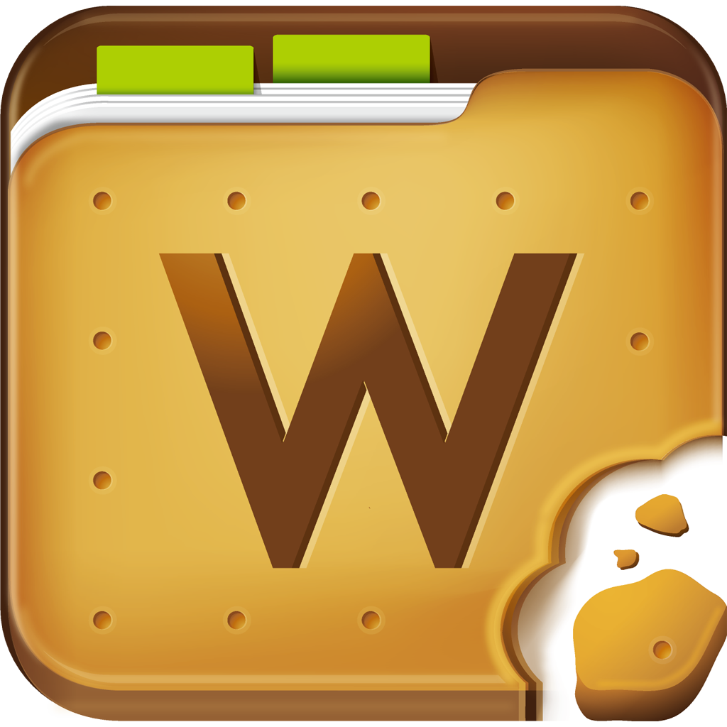 WireShare: Share files with your friends, anywhere,anytime.(PDF,TXT,EPUB,CHM)
