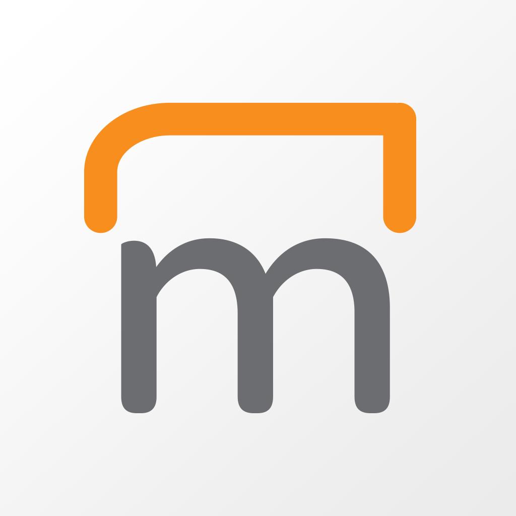 Manilla – Bill and Account Manager